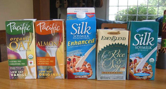 plant-based-milks
