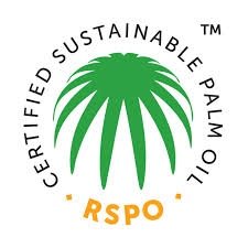 The Roundtable Sustainable Palm Oil certification criteria are weak and often unenforced