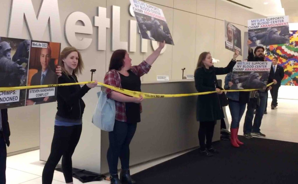 MetLife-Lobby-disruption